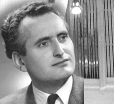 Wim van Beek - Orgelconcert
