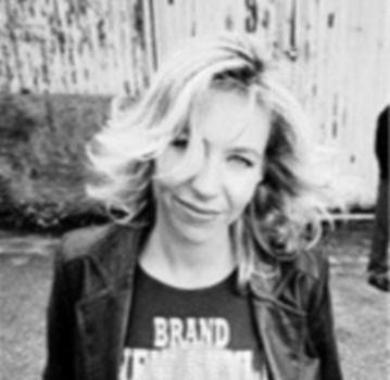 Claudia de Breij - Hallo lieve mensen