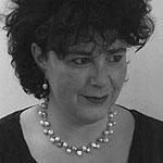 Petra Katzenstein zingt i.s.m. werkgroep: Een Joodse Erfenis Winsum