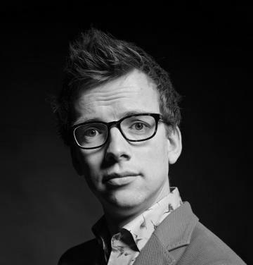 Pieter Derks - Zo Goed Als Nieuw - try-out