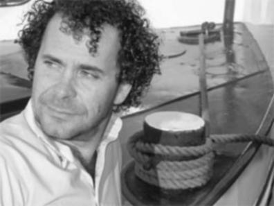 Arno van der Heyden - ZINKT (geen zeemansliedjes)