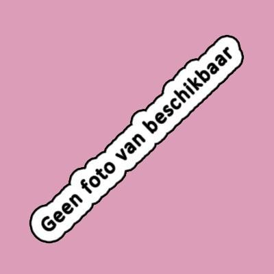 Toneelgroep Amsterdam - Kom liefje, mijn beste vrienden walgen van me