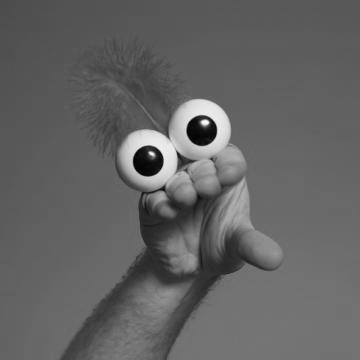 Lejo - Hands up!