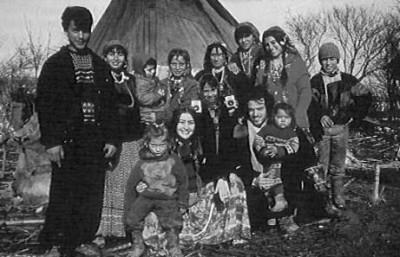4 Mei-Projekt - Romalen volk van Europa