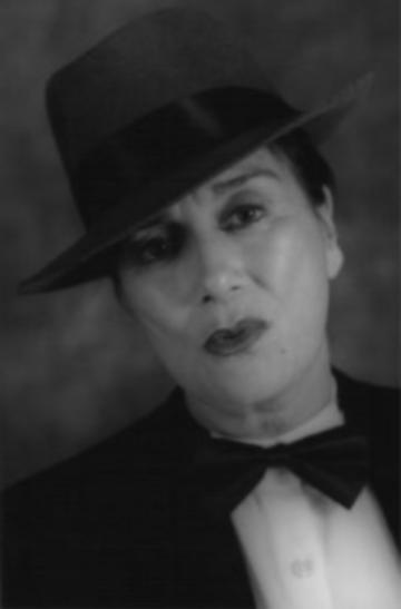 Mabel Gonzales & Tango Tupambae - El Tango