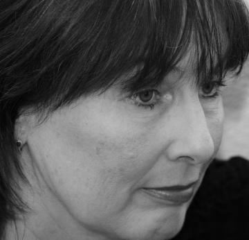 Pauline Broekema en Praedinius - Over Benjamin Broekema - Ik koop gain radio - ism St. Een Joodse Erfenis