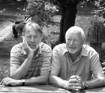 Jacques Vriens - De rijke bramenplukker en drie andere sprookjes van Godfried Bomans