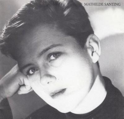 Mathilde Santing Ensemble