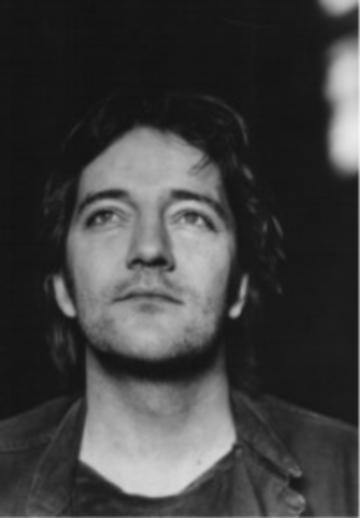 André Manuel - Braaf!