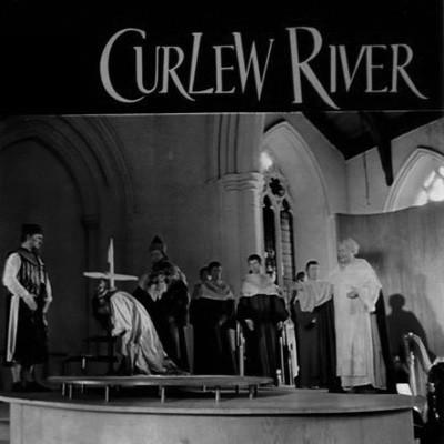 Curlew River - Kerkopera